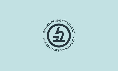 logo-svfp07.jpg
