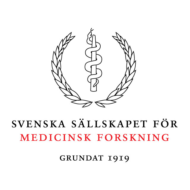 The-Swedish-Society-for-Medical-Research.jpeg